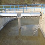 aksu su arıtma (3)