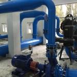 aksu su arıtma (5)